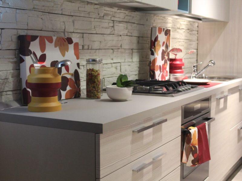 Tips om je oude keuken te vernieuwen voor weinig geld intermet