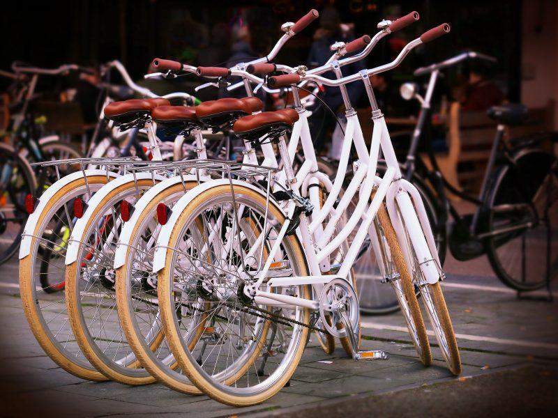 fiets kopen