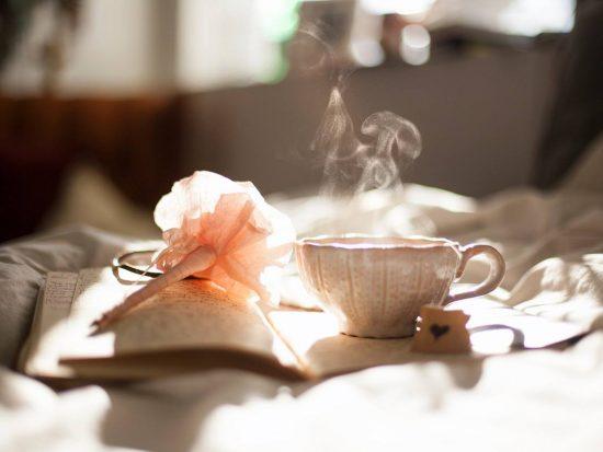 3 manieren om eens heerlijk te ontspannen