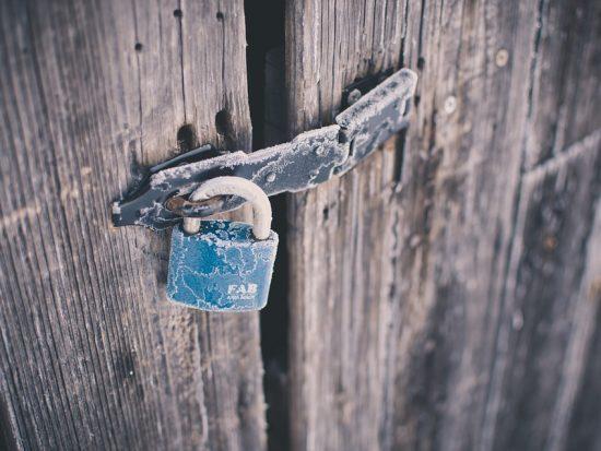 3 tips om je huis optimaal te beveiligen
