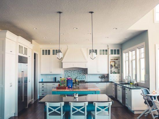 De levensduur van huishoudelijke apparaten verlengen: hoe doe je dat?