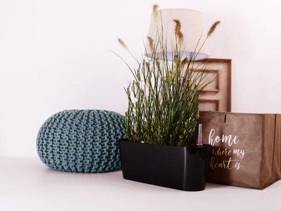 Nieuwe trends om een unieke huiskamer te creëren