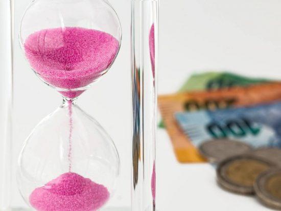 3 manieren om onverwachte kosten te voorkomen