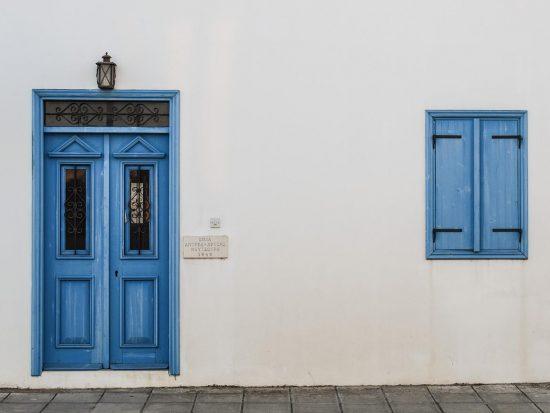 Binnendeur deurbeslag kopen
