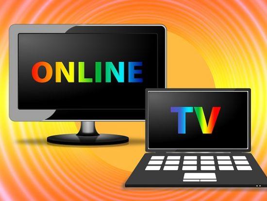 Internet en tv abonnementen vergelijken