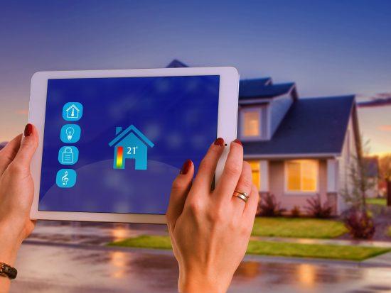 Hoe bepaal je de temperatuur in je huis en doe je dit duurzaam?