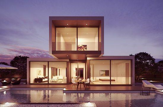 Op zoek naar een mooi huis in het buitenland?