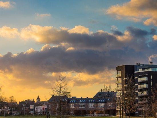 Waarom een woning kopen in Nijmegen?