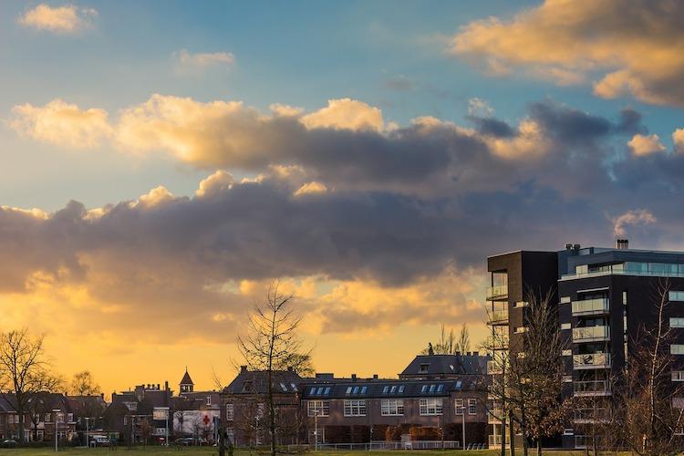 Koopwoningen in Nijmegen