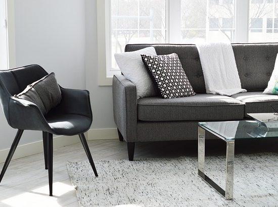 Unieke stoelen die prachtig zijn voor uw interieur