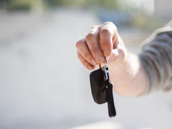 Eerste auto kopen? Houd dan hier rekening mee!