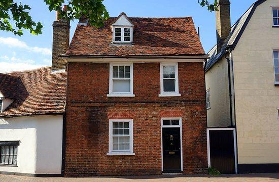 Hoe kan jij je huis goed verzekeren?