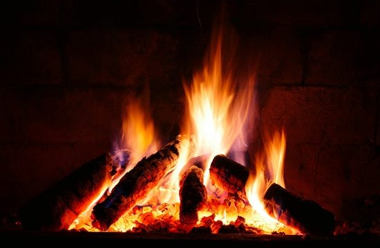 Vuurtafel kopen of zelf een vuurtafel maken