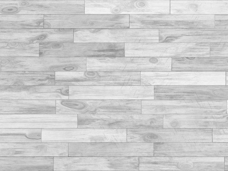 producten houten vloer