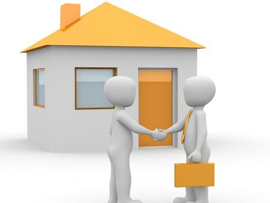 Makelaar in Groningen nodig voor het verkopen of kopen van uw woning?