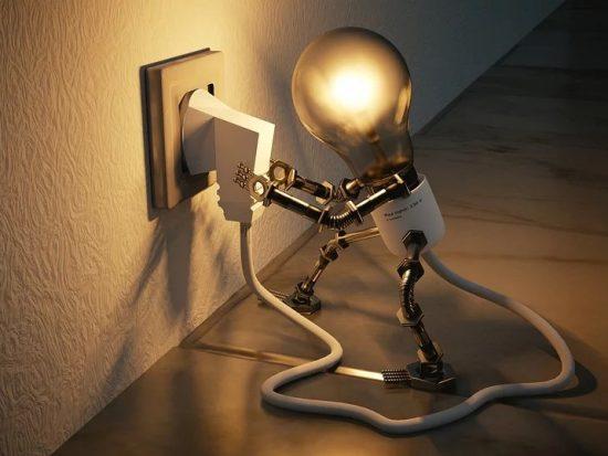 Verschillende manieren om je woning te voorzien van energie