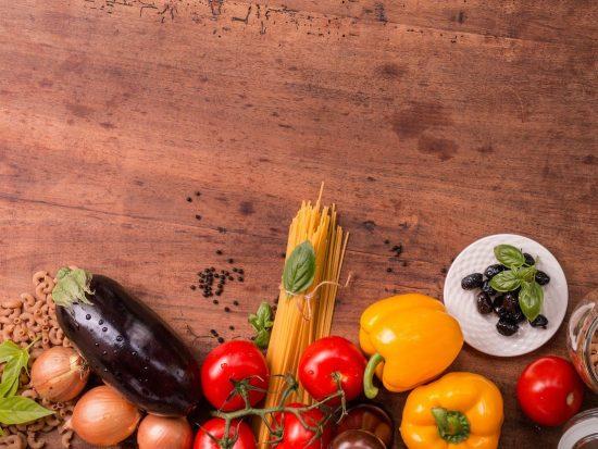 Tips voor inspiratie in de keuken