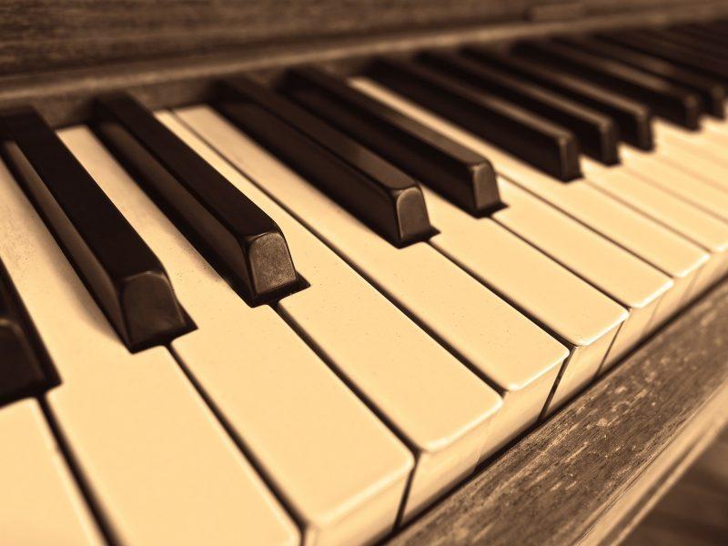 Makkelijk je piano verhuizen doe je zo!