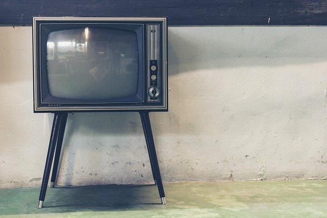 alles in een tv