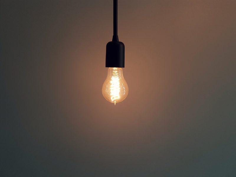 Hoe je energie kunt besparen met isolerende rolluiken