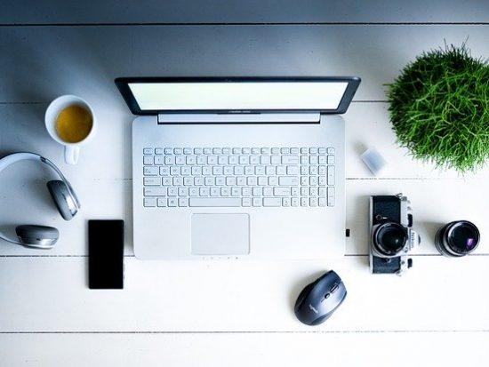 3 Digitale apparaten in huis die je leven een stuk comfortabeler maken