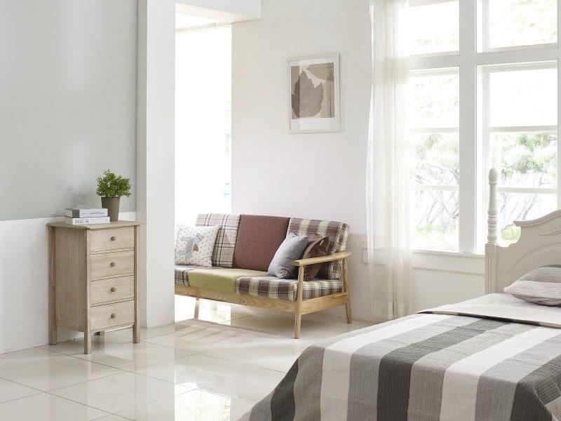 meubels van House of Dutchz