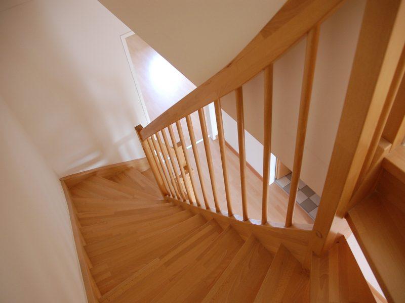 De voordelen van een traprenovatie 2