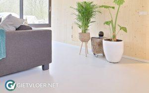gietvloer-polyurethaan-woning-almere-min-1080x675