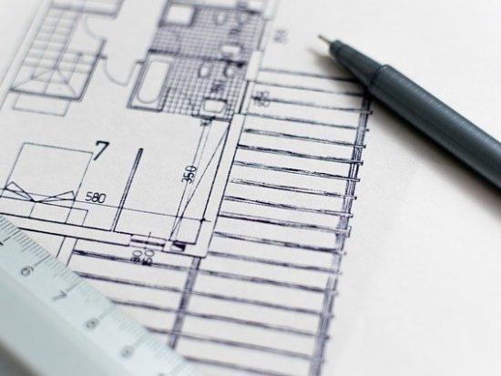 Wat heb je nodig bij het aan- of uitbouwen van je huis?