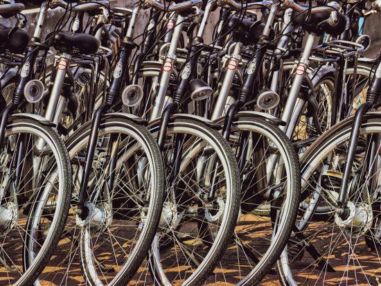 Elektrische fiets: voordelen en nadelen