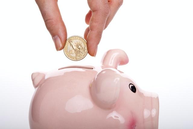 Besparen op maandelijkse uitgaven met deze tips
