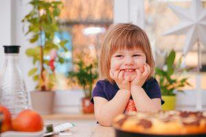 Kinderlampen + Dreumes enzo