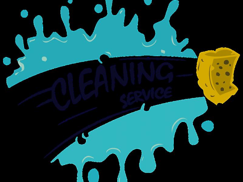 Handige schoonmaaktips die je nog niet kent