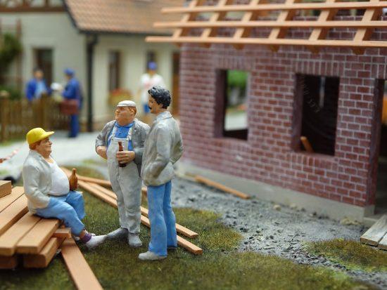 Voordelen van je woning isoleren